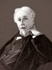 essay on the inequality of the human races gobineau