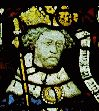 Edward III of England (1312-77)