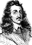 Francis Lovelace of England (1621-75)