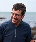 George Monbiot (1963-)