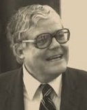 Gordon J.F. MacDonald (1929-2002)