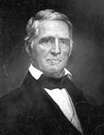 Henry Dodge of the U.S. (1782-1867)