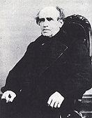 James Ferguson (1797-1867)