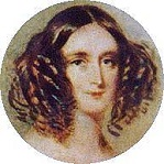 Mary Anne Disraeli of Britain (1792-1872)