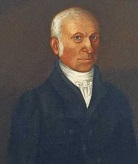 Robert Bailey Thomas (1766-1846)