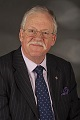 Roger Helmer of the U.K. (1944-)