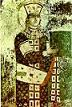 Queen Tamar of Georgia (1160-1213)